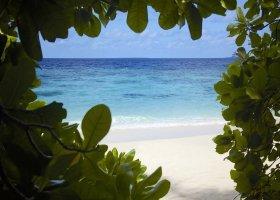 maledivy-hotel-dusit-thani-maldives-245.jpg