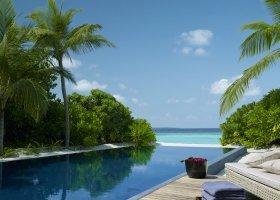 maledivy-hotel-dusit-thani-maldives-246.jpg