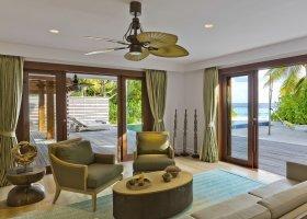 maledivy-hotel-dusit-thani-maldives-249.jpg