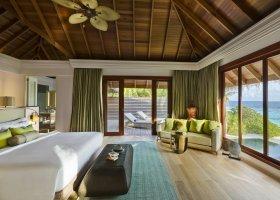 maledivy-hotel-dusit-thani-maldives-251.jpg