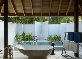maledivy-hotel-dusit-thani-maldives-252.jpg