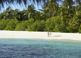 maledivy-hotel-dusit-thani-maldives-254.jpg