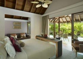 maledivy-hotel-dusit-thani-maldives-255.jpg