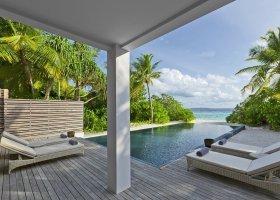 maledivy-hotel-dusit-thani-maldives-257.jpg