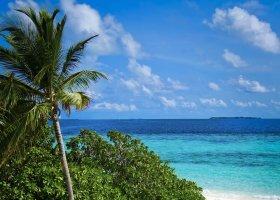 maledivy-hotel-dusit-thani-maldives-258.jpg