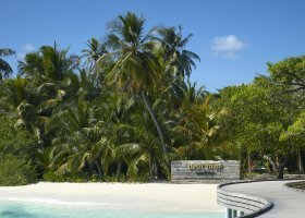 maledivy-hotel-dusit-thani-maldives-260.jpg