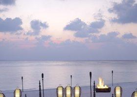maledivy-hotel-dusit-thani-maldives-263.jpg