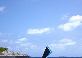 maledivy-hotel-dusit-thani-maldives-264.jpg