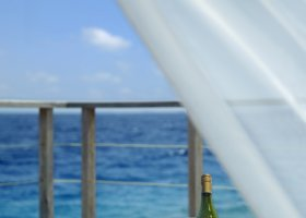 maledivy-hotel-dusit-thani-maldives-265.jpg