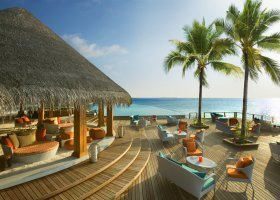 maledivy-hotel-dusit-thani-maldives-268.jpg