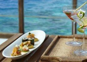 maledivy-hotel-dusit-thani-maldives-269.jpg