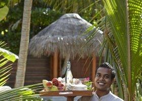 maledivy-hotel-dusit-thani-maldives-270.jpg