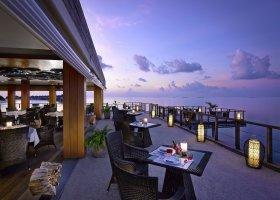 maledivy-hotel-dusit-thani-maldives-271.jpg