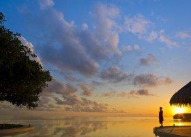 maledivy-hotel-dusit-thani-maldives-274.jpg