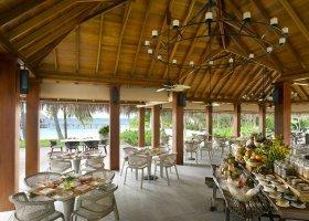 maledivy-hotel-dusit-thani-maldives-275.jpg
