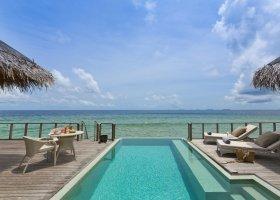 maledivy-hotel-dusit-thani-maldives-278.jpg