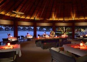 maledivy-hotel-dusit-thani-maldives-279.jpg