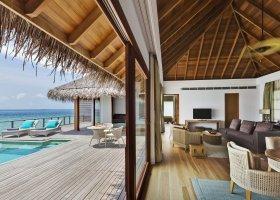 maledivy-hotel-dusit-thani-maldives-281.jpg