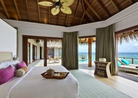 maledivy-hotel-dusit-thani-maldives-282.jpg