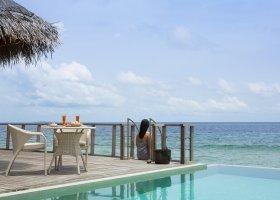maledivy-hotel-dusit-thani-maldives-284.jpg