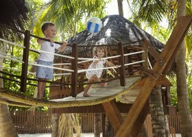 maledivy-hotel-dusit-thani-maldives-285.jpg