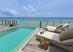maledivy-hotel-dusit-thani-maldives-287.jpg