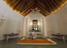 maledivy-hotel-dusit-thani-maldives-288.jpg