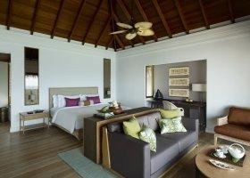 maledivy-hotel-dusit-thani-maldives-290.jpg