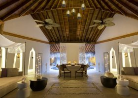 maledivy-hotel-dusit-thani-maldives-292.jpg