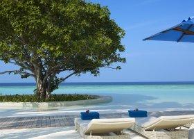 maledivy-hotel-dusit-thani-maldives-297.jpg