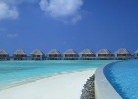 maledivy-hotel-dusit-thani-maldives-299.jpg