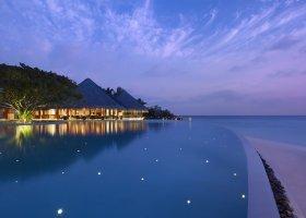 maledivy-hotel-dusit-thani-maldives-302.jpg
