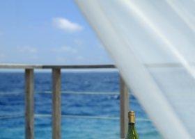 maledivy-hotel-dusit-thani-maldives-305.jpg