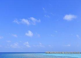 maledivy-hotel-dusit-thani-maldives-310.jpg