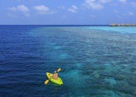 maledivy-hotel-dusit-thani-maldives-312.jpg