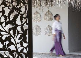 maledivy-hotel-dusit-thani-maldives-313.jpg