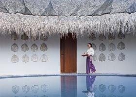 maledivy-hotel-dusit-thani-maldives-316.jpg