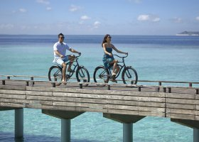 maledivy-hotel-dusit-thani-maldives-323.jpg