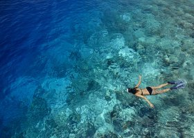 maledivy-hotel-dusit-thani-maldives-327.jpg