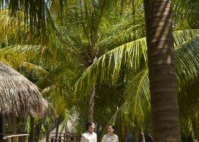 maledivy-hotel-dusit-thani-maldives-328.jpg