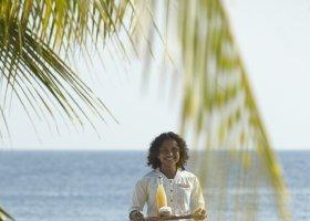 maledivy-hotel-dusit-thani-maldives-330.jpg