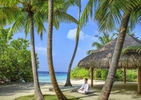 maledivy-hotel-dusit-thani-maldives-331.jpg