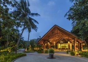 maledivy-hotel-dusit-thani-maldives-332.jpg
