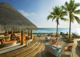 maledivy-hotel-dusit-thani-maldives-333.jpg