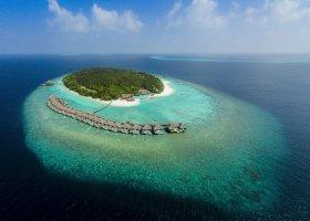maledivy-hotel-dusit-thani-maldives-335.jpg