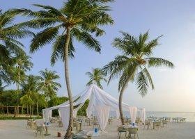 maledivy-hotel-dusit-thani-maldives-337.jpg