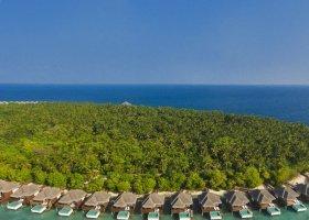 maledivy-hotel-dusit-thani-maldives-338.jpg