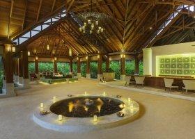 maledivy-hotel-dusit-thani-maldives-340.jpg