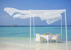 maledivy-hotel-dusit-thani-maldives-344.jpg
