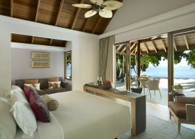 maledivy-hotel-dusit-thani-maldives-345.jpg